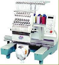 monogramming machine prices